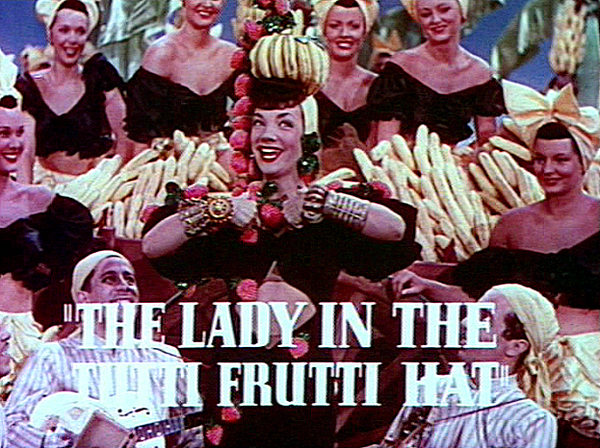 Carmen_Miranda_in_The_Gang's_All_Here_trailer_.jpg