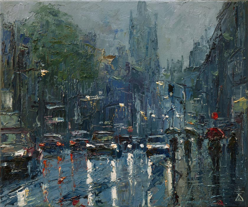 http://lounge.obviousmag.org/augere/2015/05/20/rainy_city_by_dusanmalobabic-d6rtoiz.jpg