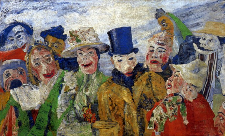 James Ensor - Intrigue.jpg
