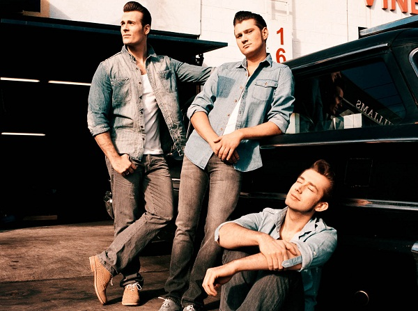 The_Baseballs_c_Bothor600.jpg