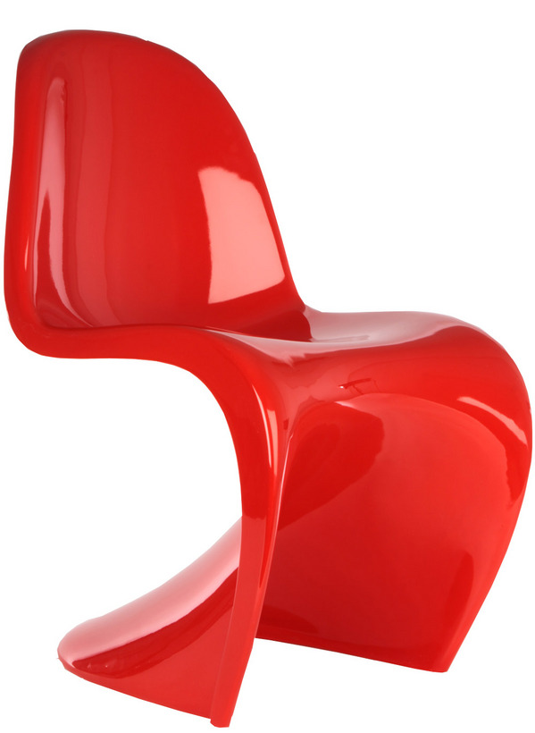 Panton-chair-fibreglass-red-(2)_web.jpg