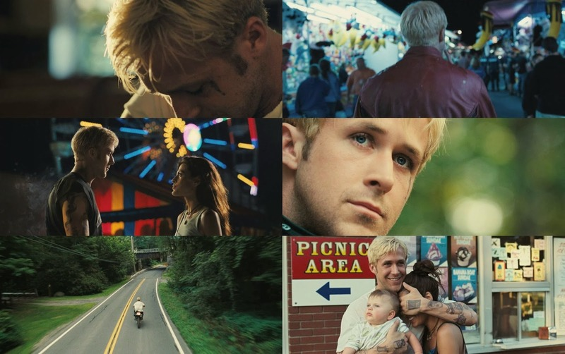 The Place Beyond the Pines1.jpg
