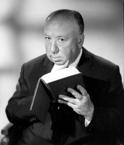 Alfred Hitchcock.jpg