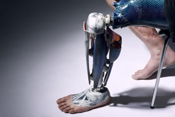 The-Alternative-Limb-Project-Prostheses-Removable Muscle.jpg