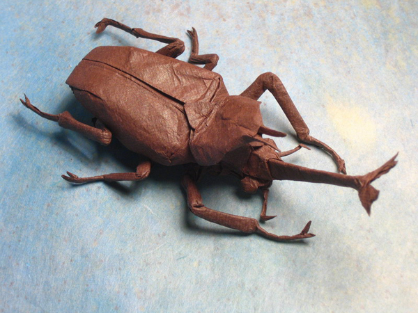 Brian-Chan-Origami-Insects-4.jpg
