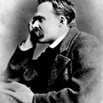 nietzsche.jpg