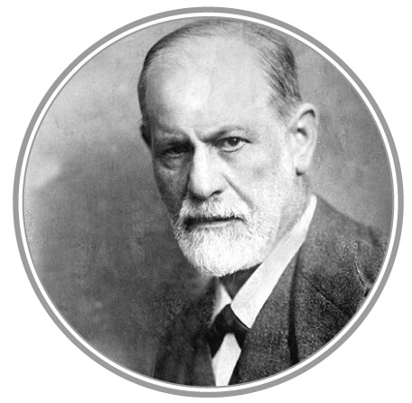freud.jpg