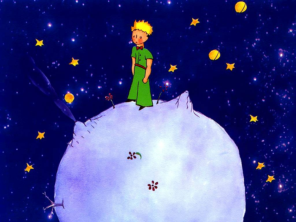 http://lounge.obviousmag.org/cade_o_futuro/2014/09/01/imagens/the-little-prince.jpg