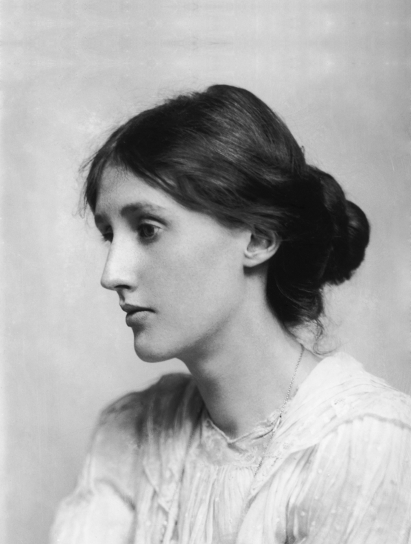 virginia-woolf-01.jpg
