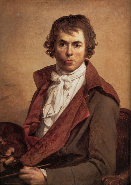 427px-David_Self_Portrait.jpg