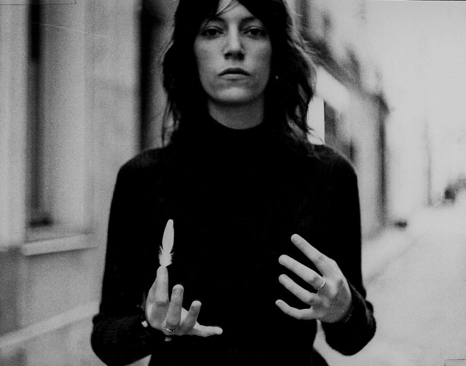 Patti-Smith-0117SMI_147861a.jpg