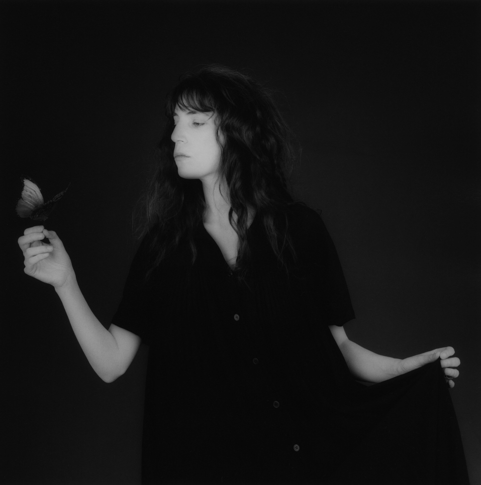 Patti-Smith-butterfly.jpg