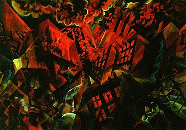 george-grosz-hallucinations-after-german-war-1914.jpg