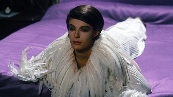 last-year-at-marienbad-color.jpg