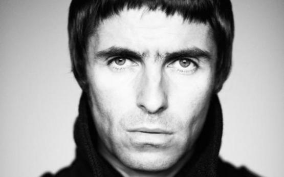 liam-gallagher-.jpg