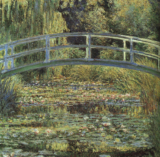 monet.jpg