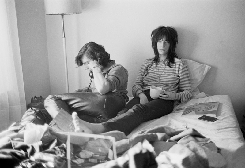 patti-smith-robert-mapplethorpe-homotography-6.jpg
