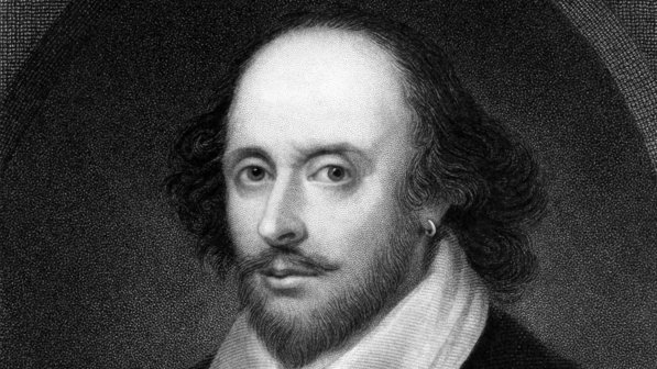poeta-willian-shakespeare-20111104-size-598.jpg