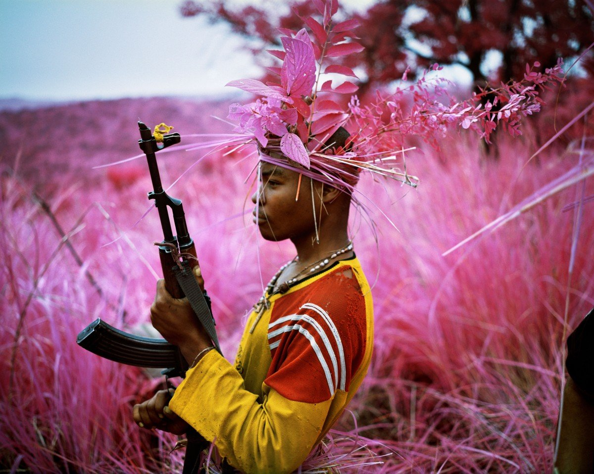 Safe-from-Harm-2012-Richard-Mosse-e1357332655564.jpg