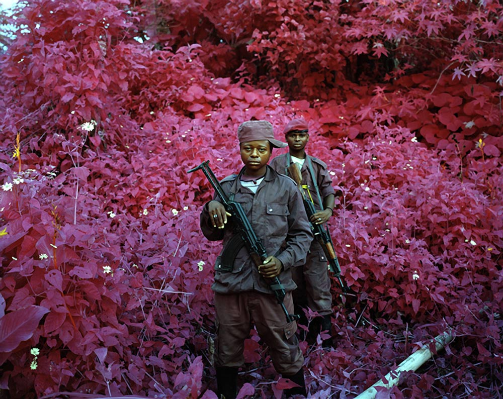 richard-mosse-4.jpg