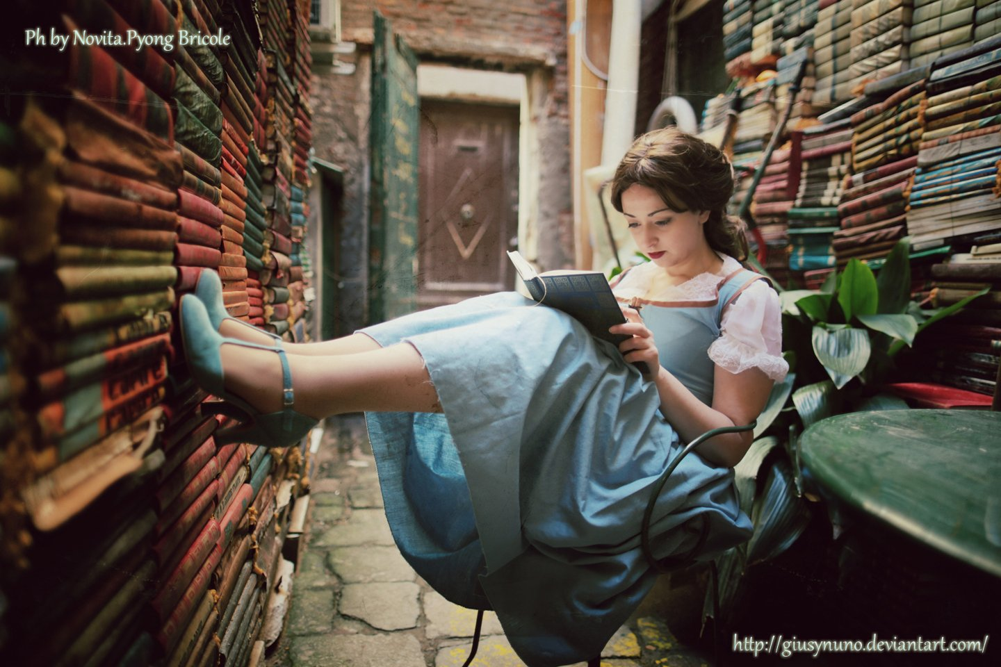 lost_in_my_world_of_books___belle_by_giusynuno-d7gjxc9.jpg