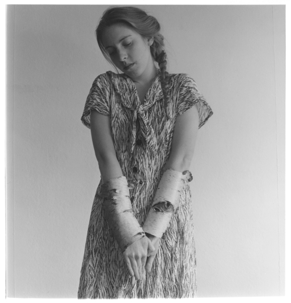 07-mart-laltroritratto-Francesca-Woodman-McDowell-Colony-Peterborough-estate.jpg