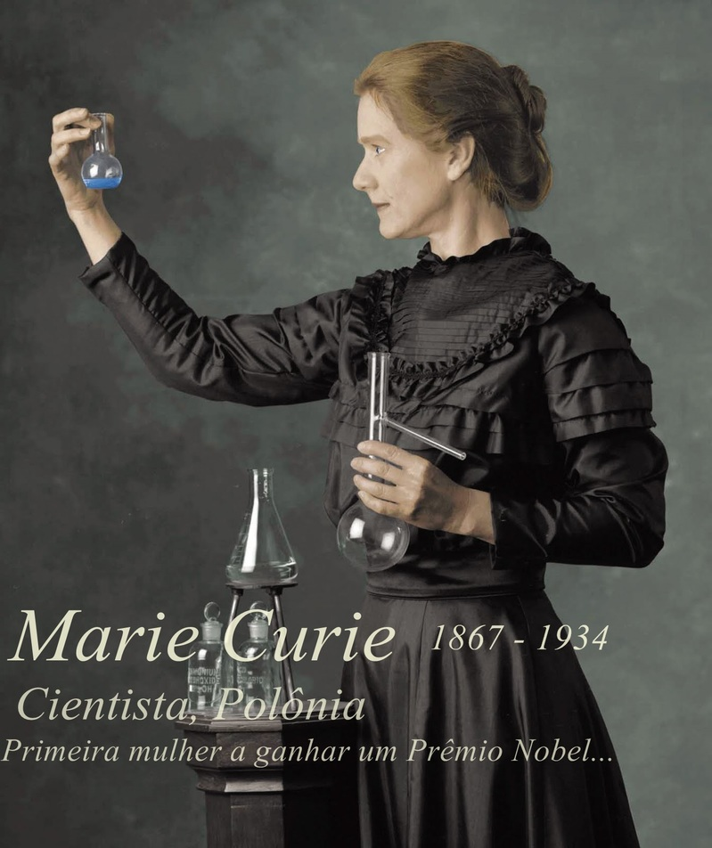 Marie_Curie_Wallpapers.JPG
