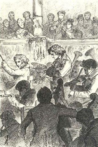 Beethoven-deaf-at-the-concert-of-the-ninth-symphony-by-Karl-Offterdinger-1879.jpg
