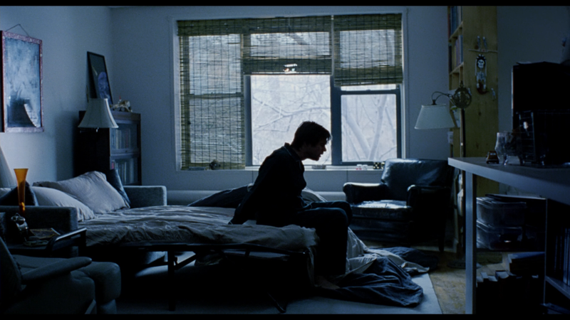 eternal_sunshine_of_the_spotless_mind_jim_carrey_joel_barish.png