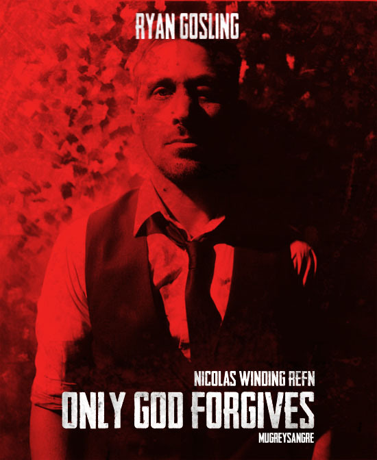 only-god-forgives-mugre-y-sangre.jpg