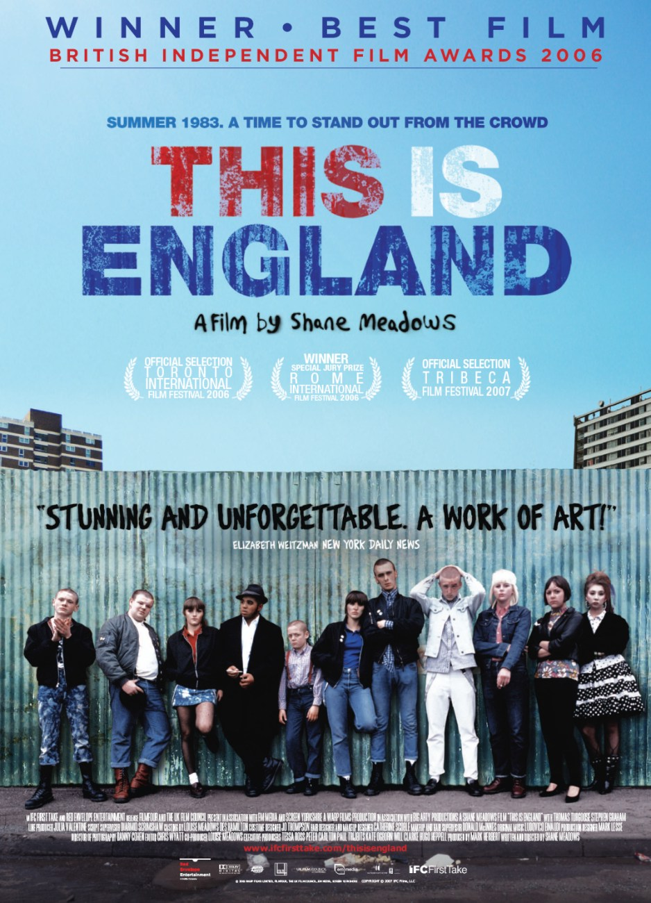 This_is_england_film_poster.jpg