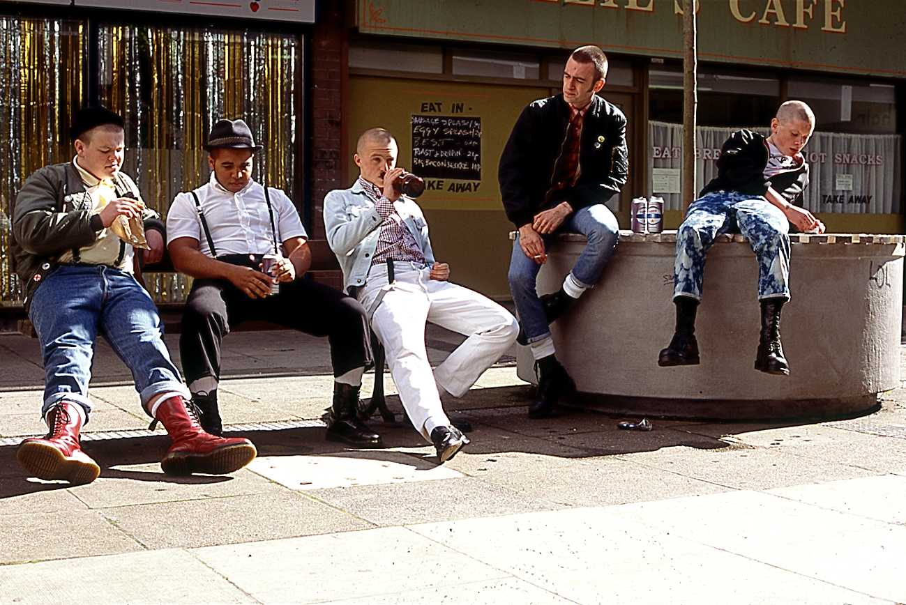 this is england 01.jpg