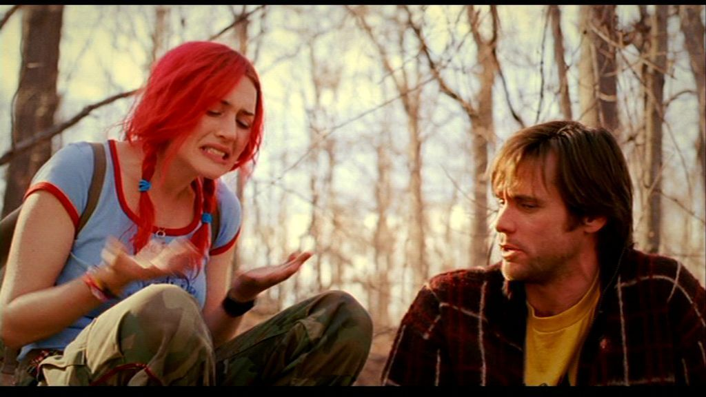 http://lounge.obviousmag.org/cinema_shots/eternal-sunshine-of-the-spotless-mind-eternal-sunshine-4401761-1024-576.jpg