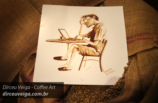 coffee_art_07.jpg
