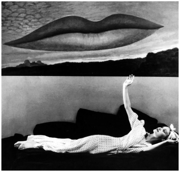 man-ray-observatory-time-the-lovers-1936.png