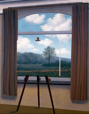 surrealismo Rene Magritte The Human Condition.jpg
