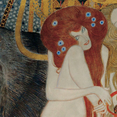 klimt-gustav-beethoven-frieze-detail.jpg