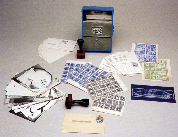 flux post kit 7_1968.jpg