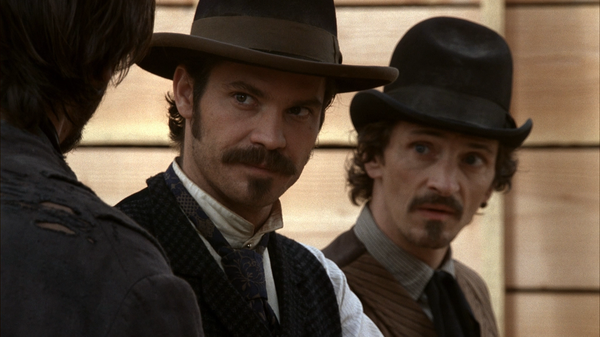 deadwood.png
