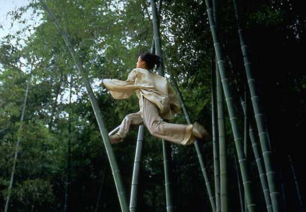 Crouching_Tiger_Hidden_Musical_featured_photo_gallery.jpg