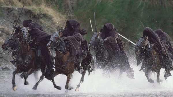 The-Lord-of-the-Rings-horses-nazgul-The-Fellowship-of-the-Ring.jpg