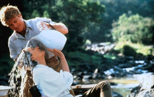 out-of-africa-1985.jpg