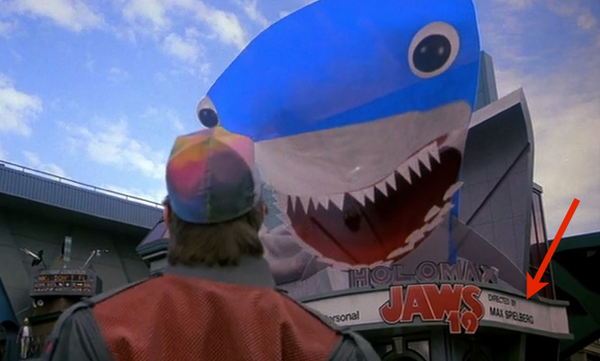 1.btt-jaws-19.png