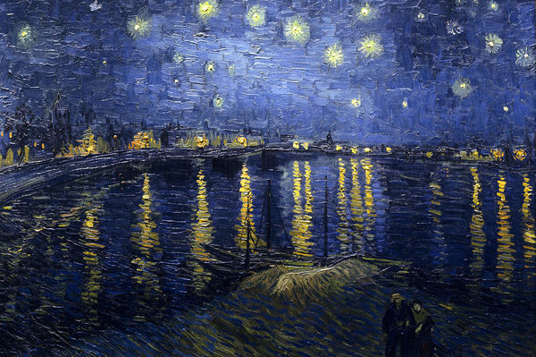 1280px-Starry_Night_Over_the_Rhone.jpg