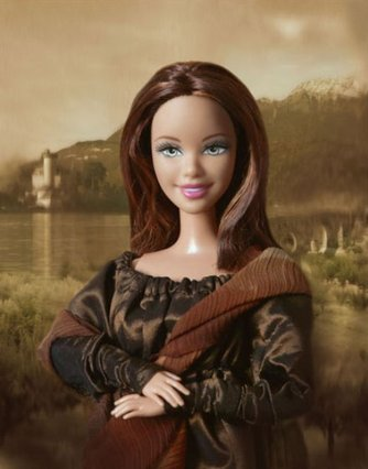 da-vinci-mona-lisa-barbie.jpg