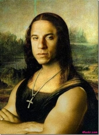 mona-lisa-parodies-15.jpg