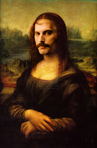 mona_lisa_freddie_mercury_by_jareenii-d67456k.png
