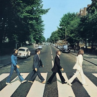 Abbey-Road-Cover-620x620.jpeg