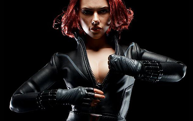 Action-Figure-Viuva-Negra-Flambagem-Cinema-Hot-Toys-Sexy.jpg