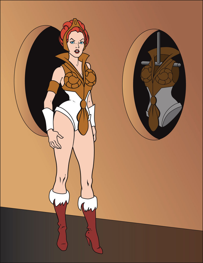 Original_Teela_by_The_First_Magelord.jpg